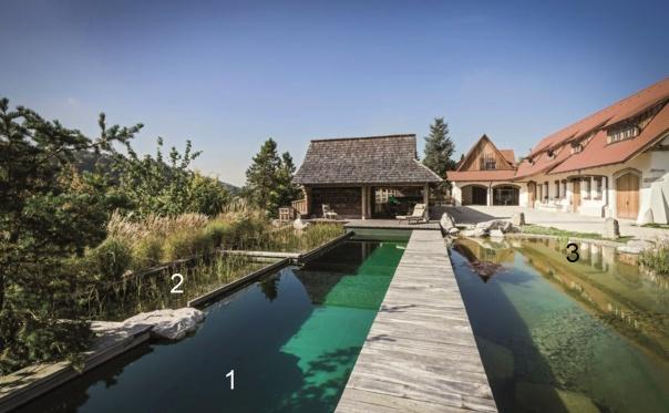 piscina natural 1